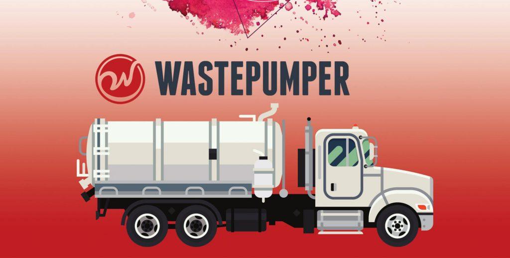 WastePumper