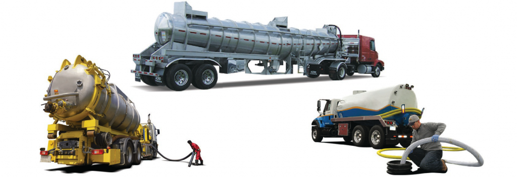 WastePumper, Waste Pumper, Waste Pumpers, Waste Tanker, Pumpers