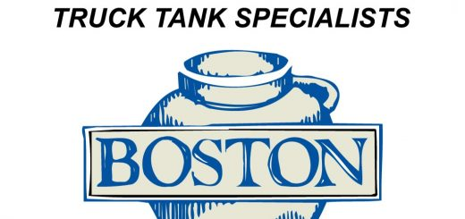 Boston Steel - Tank Truck Specialist - Tremcar USA