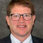 Curt Stoelting, company chief executive, Roadrunner Transportation