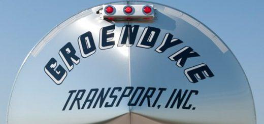 Groendyke Transport