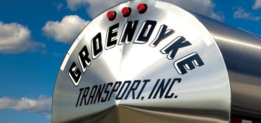 Groendyke Transport