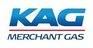 KAG Merchant Gas