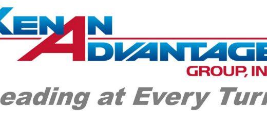 Kenan Advantage Group, Inc