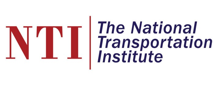 National Transportation Institute (NTI)