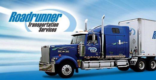 Roadrunner Transportation