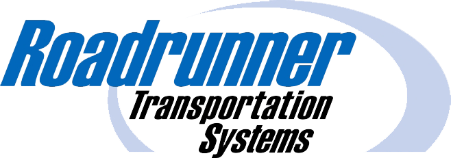 Roadrunner Transportation, Roadrunner Pares Losses