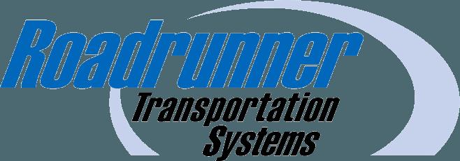 Roadrunner Transportation, Roadrunner Pares Losses