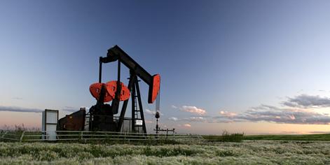Texas oilfield2