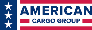 American Cargo Group