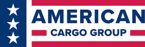 American Cargo Group