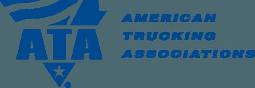 American Trucking Associations (ATA)
