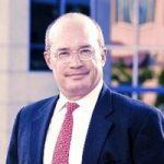 Donald Broughton, Principal Managing Partner, Broughton Capital