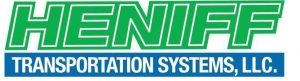 Heniff Transportation Systems, LLC