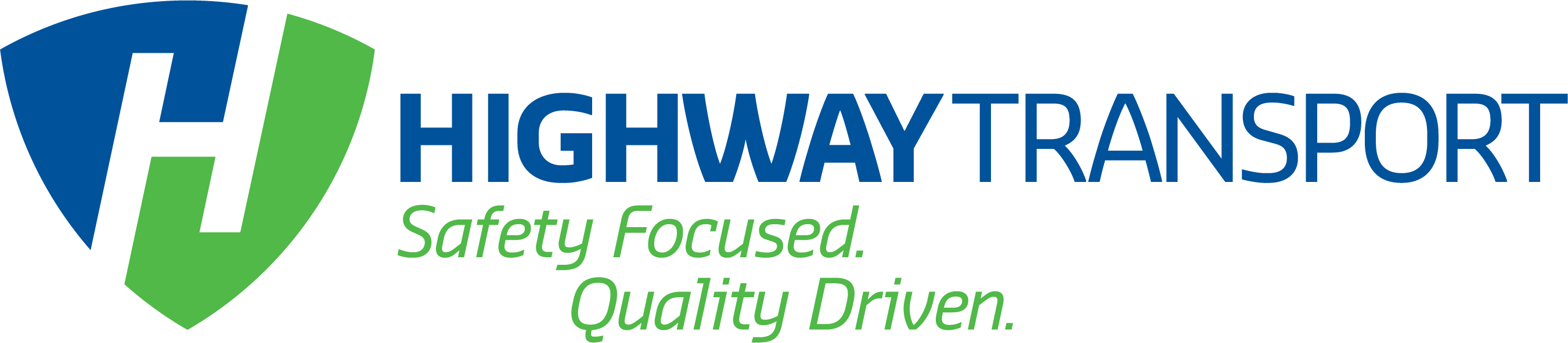 Highway Transport, Highway Transport celebrates 70 years, Highway Transport's 70th Anniversary