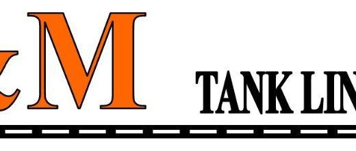 J&M Tank Lines Inc