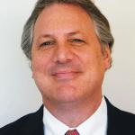 NTTC President Daniel R. Furth