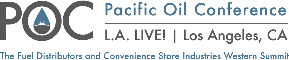 Pacific Oil Conference (POC)