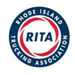Rhode Island Trucking Association