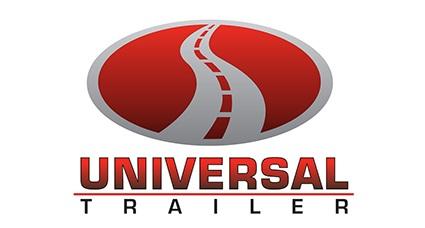 Universal Trailer