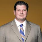 Bob Heniff, Chief Executive, Heniff Transportation