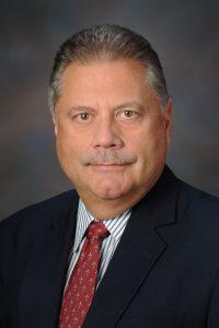 Dan Yunetz, President, Riggs Industries