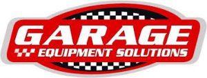 Garage Equipment Solutions