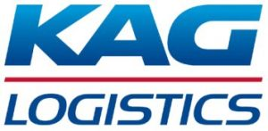 KAG Logistics