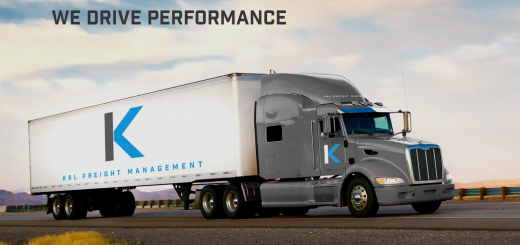 K&L Freight Management