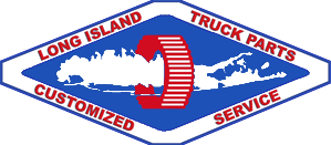 Long Island Truck Parts