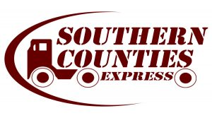 Southern Counties Express