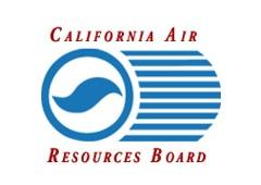 California Air & Resources Board (CARB)