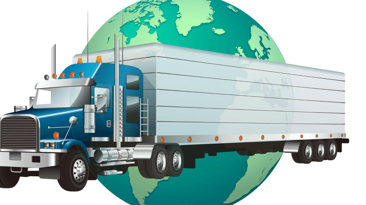 Global Trends Changing Rules For Trucking Tank Transport Trader