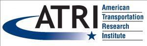 American Transportation Research Institute (ATRI)