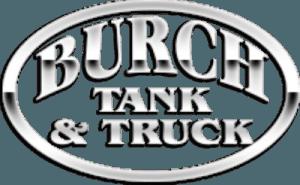 Burch Tank & Truck