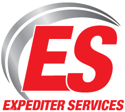Expediter Services