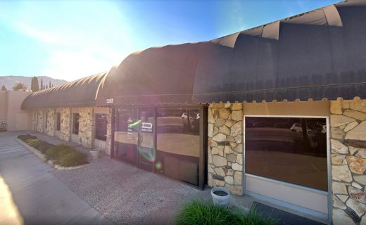 Mouvex® Opens Mouvex Americas in Grand Terrace, CA Facility