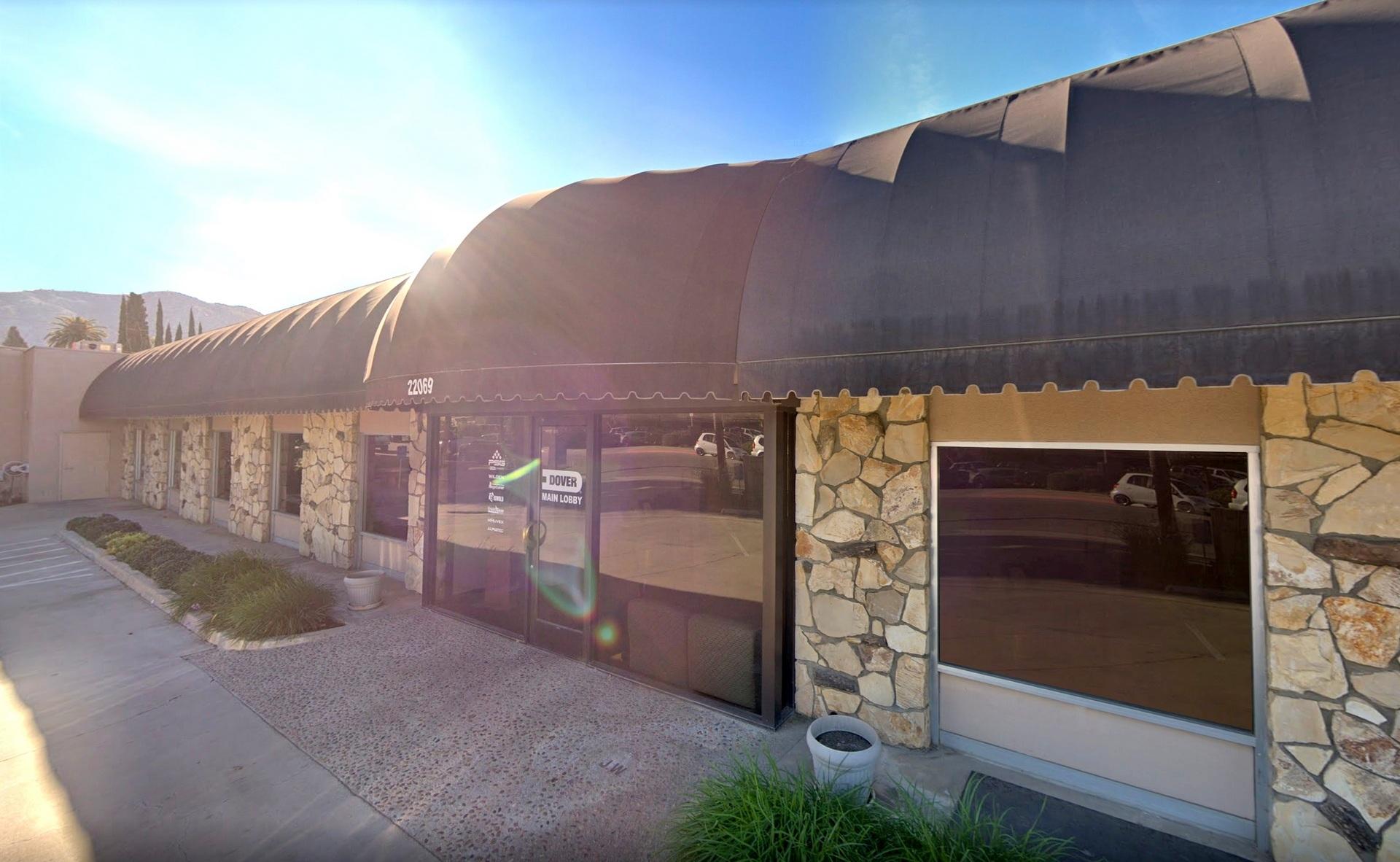Mouvex® Opens Mouvex Americas in Grand Terrace, CA Facility, Mouvex Opens Mouvex Americas, Mouvex Opens Mouvex America IN CA, Mouvex Opens Mouvex Americas in California, Mouvex Americas in CA, Mouvex Americas in Grand Terrace, Mouvex Opens Mouvex Americas in CA
