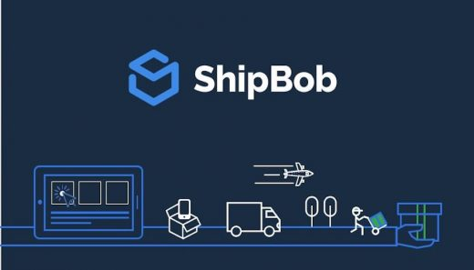 ShipBob A2B