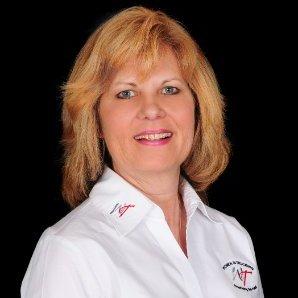 Women In Trucking, Ellen Voie, President and CEO