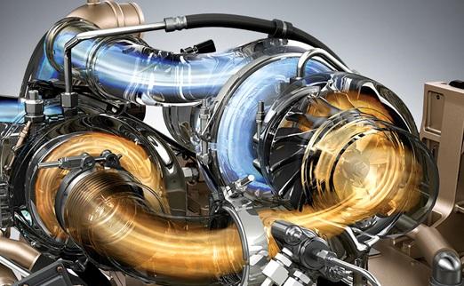 John Deere, John Deere Tier 4 Final Stage Engine, Fuel Injection Cutout, Fuel-Saving Tech