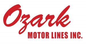 Ozark Motor Lines Inc