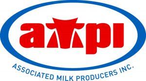 Associated Milk Producers Inc (AMPI), AMPI Wins Dairy Awards