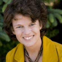 OSU's Lisbeth Goddik, Professor, Dairy Processing Extension Specialist