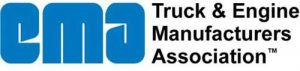 Truck and Engine Manufacturers Association