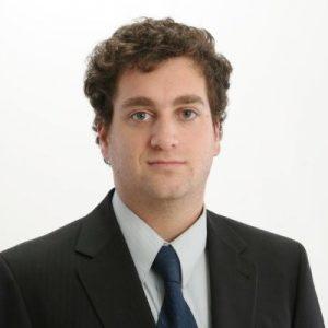 Attorney Justin Swidler, Partner at Swartz Swidler LLC