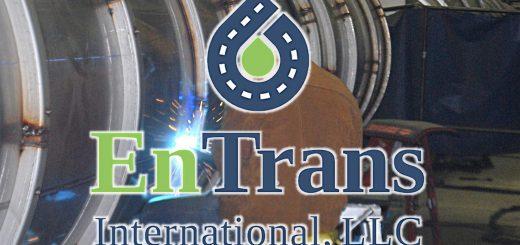 EnTrans International