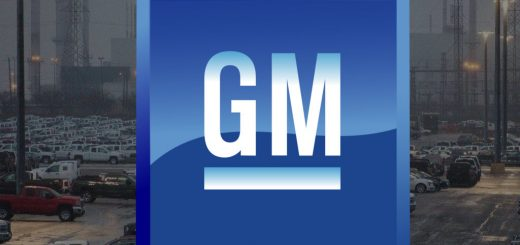 General Motors Closing Plants May Hurt Trucking