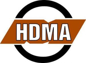 Heavy Duty Manufacturers Association (HDMA)