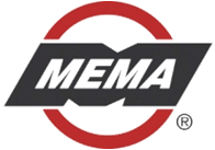 Motor and Equipment Manufacturers Association (MEMA)
